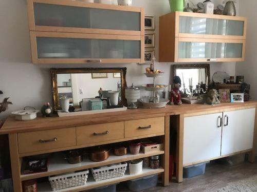 Showroom modulküchen bloc modulküche online kaufen home design pinterest showroom kitchens and walls