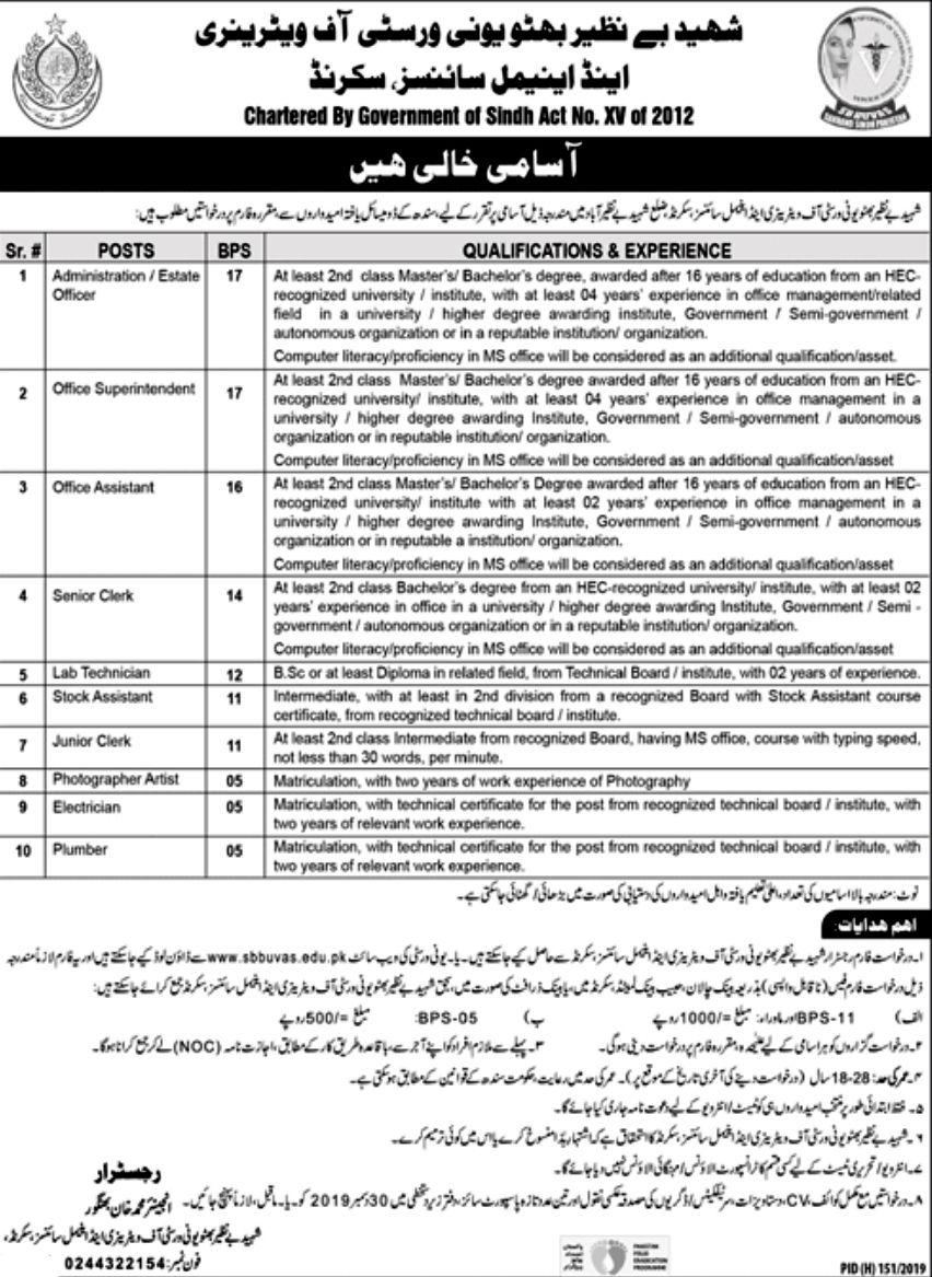 No title Job, Overseas jobs, Jobs in pakistan