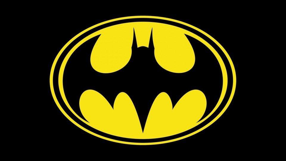 Most Effective Ways To Overcome Batman Symbol Backgrounds Problem Batman Symbol Background Batman Wallpaper Batman Logo Batman
