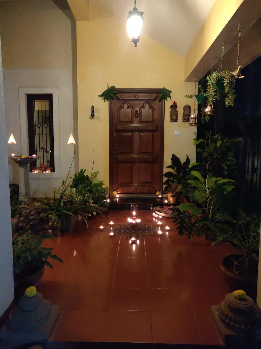 Jayalakshmy Krishna's Diwali decor at home ~ The Keybunch Decor Blog #diwalidecorationsathome Jayalakshmy Krishna's Diwali decor at home ~ The Keybunch Decor Blog #diwalidecorations Jayalakshmy Krishna's Diwali decor at home ~ The Keybunch Decor Blog #diwalidecorationsathome Jayalakshmy Krishna's Diwali decor at home ~ The Keybunch Decor Blog #diwalidecorations