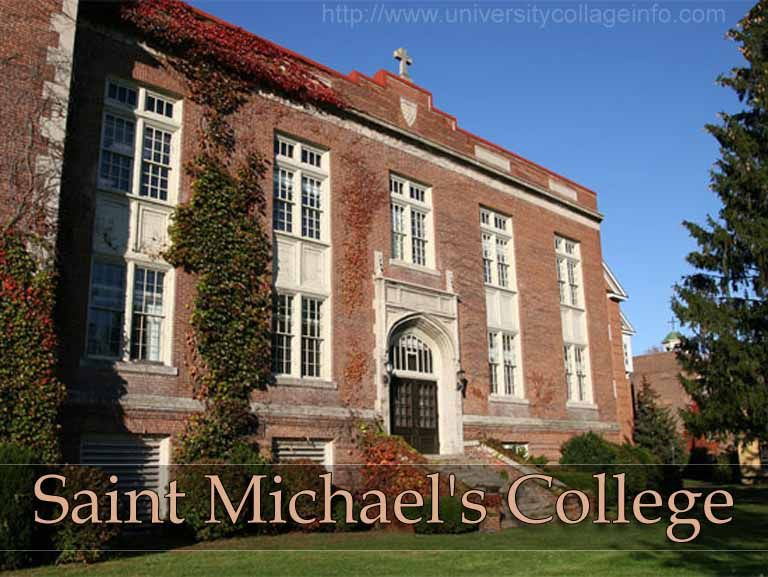 """Image result for St. Michael's College, us"""""""