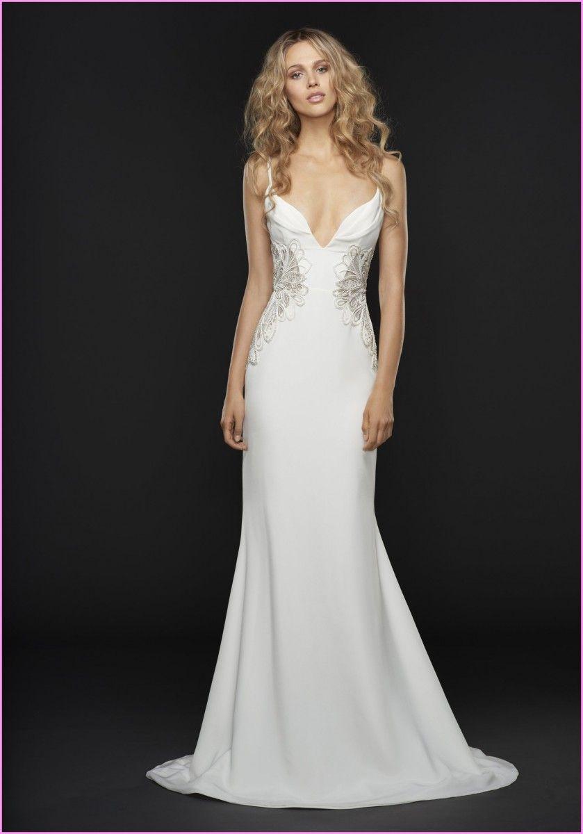 Beach dresses for weddings  Fabrics For Beach Dresses For Wedding  Wedding Dress  Pinterest