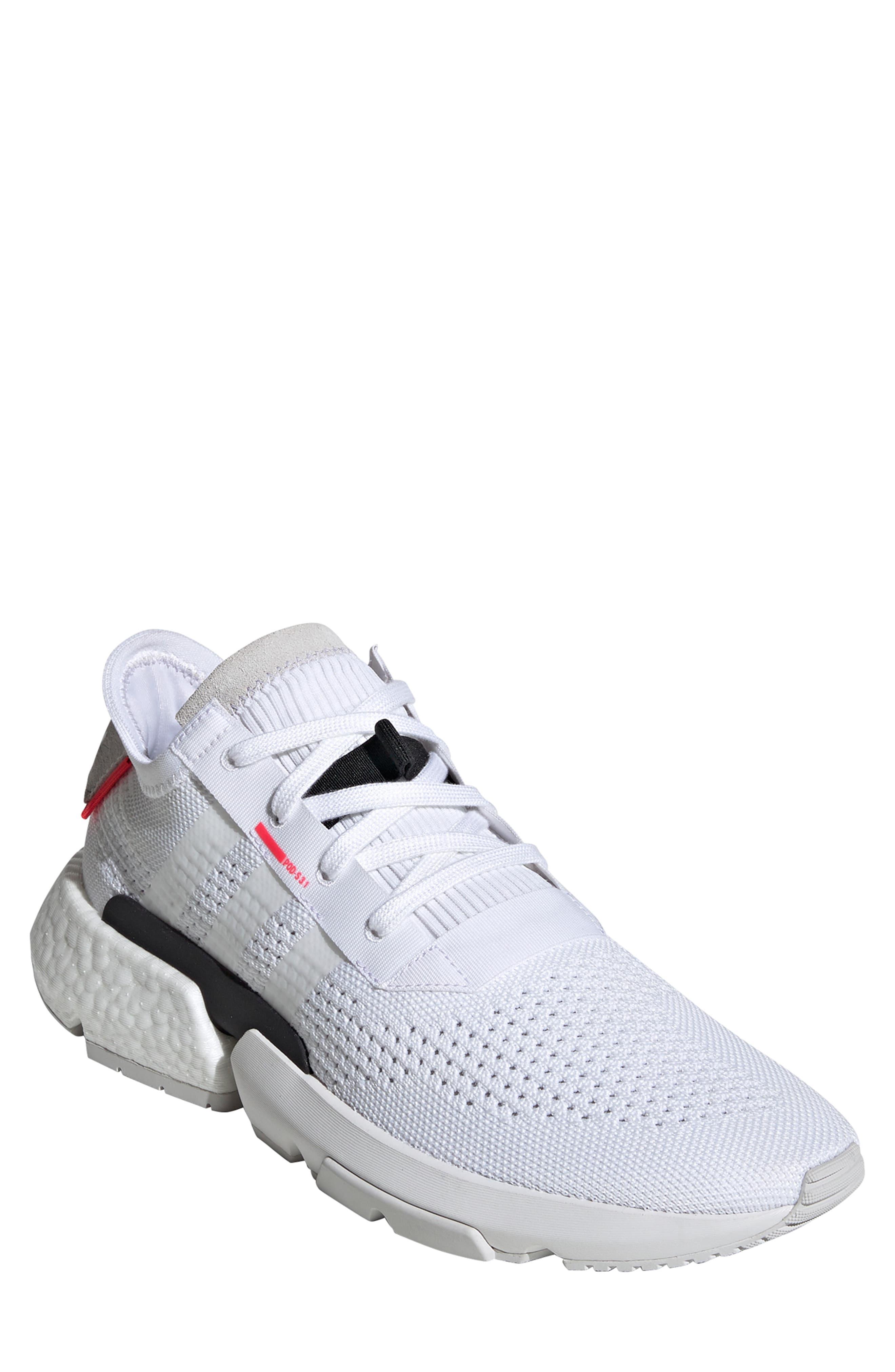 Nike Vegan Athletic Shoes for Men for Sale   Shop Men's