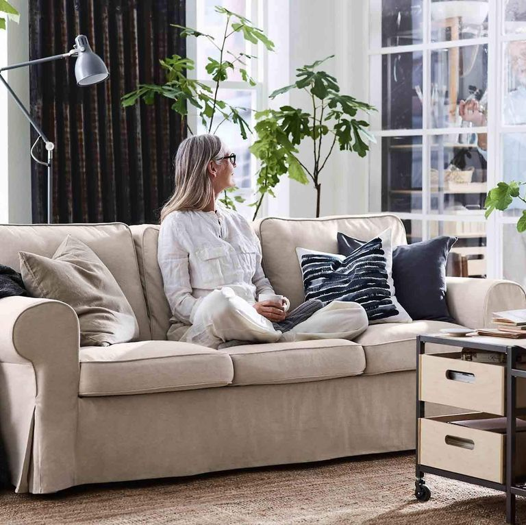 Stylish Couches That Are Surprisingly Affordable Affordable Couch Affordable Sofa Cheap Couch