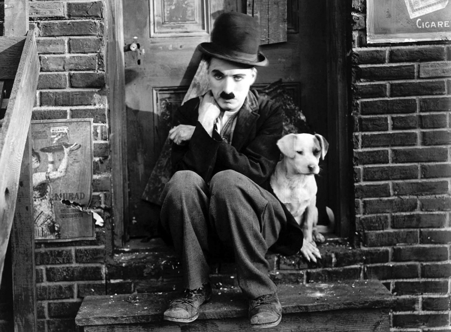 Charlie chaplin wallpapers wallpaper cave free wallpapers charlie chaplin wallpapers wallpaper cave thecheapjerseys Images