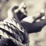Persecution of Christians | Crazy About Church