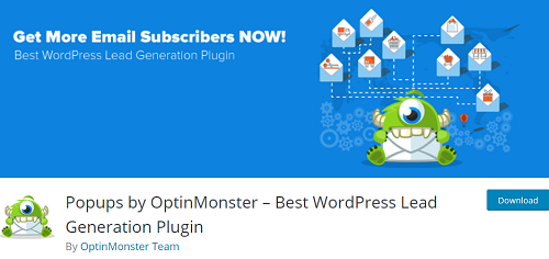 The 6 Best Email Marketing Plugins for Your WordPress Website 2