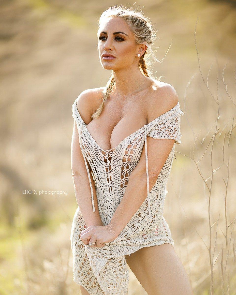 Nikki Cormier | Lovely , Sexy Women | Fashion, Beautiful ...