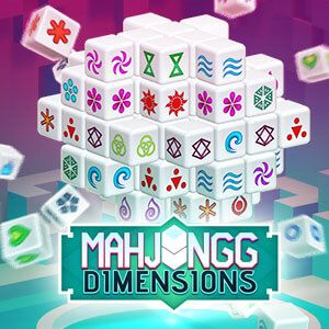 Aarp Connect S Online Mahjongg Dimensions New Game Free Online Games Free Games Online Games