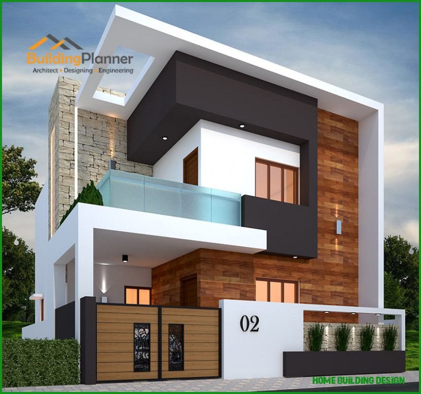 All You Need To Know About Home Building Design Home Building Design Arsitektur Rumah Arsitektur Perumahan Desain Eksterior Rumah