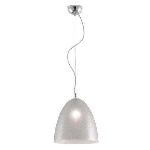 Kremasto Fwtistiko Stardust E27 Ashmi Decor Home Decor Lamp