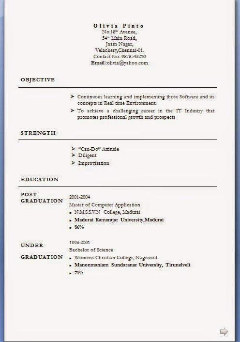 Infographic Resume Template Free Sample Template Example Of