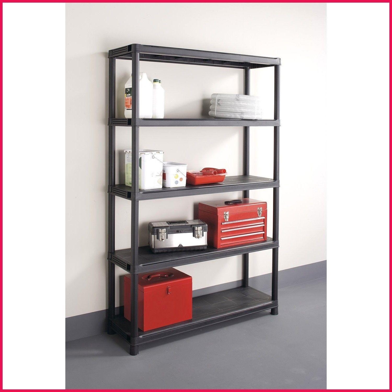 Best Of Armoire Atelier Brico Depot Home Decor Shelving Unit Home