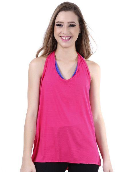 Camiseta Fitness Beth Lisa 3291 - Shopping de Atacado - Trimoda  http://www.trimoda.com.br/collections/moda-fitness-atacado/products/camiseta-fitness-beth-lisa-3291
