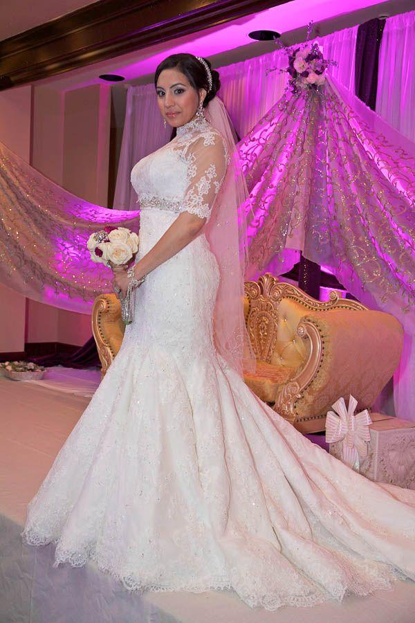 Hermosa Vestidos De Novia Sarasota Florida Ideas Ornamento ...