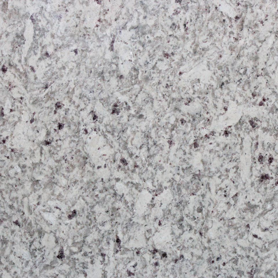 Moon White granite - available at Home Depot | Home | Pinterest