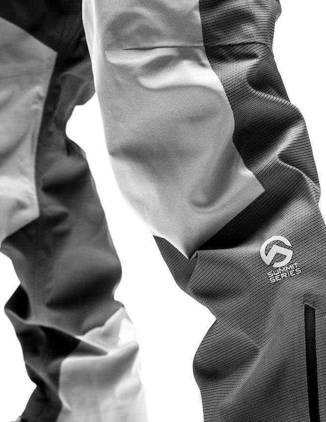 Face Waterproof Pants Breathable North Series Summit The From gqX4rqwH