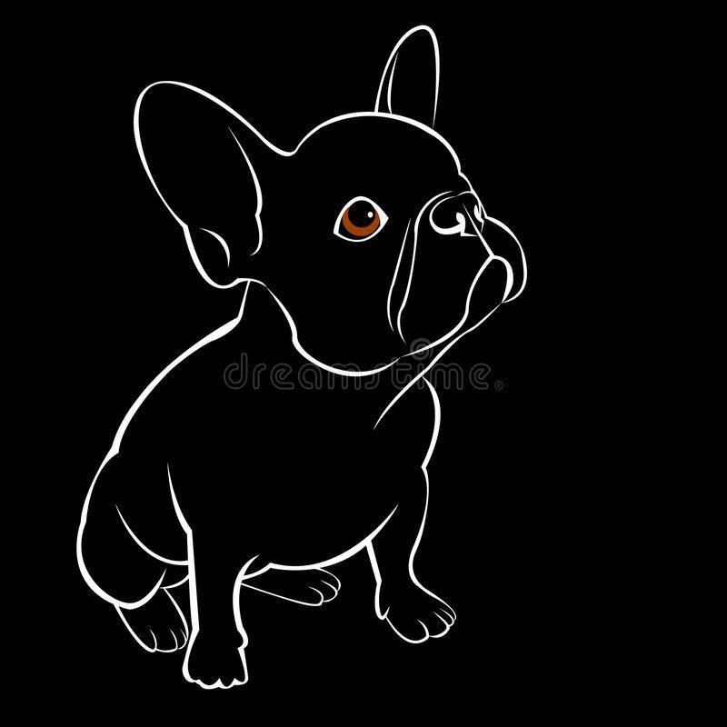 Pin Von Furger Yvonne Auf Hund Mit Bildern Franzosische