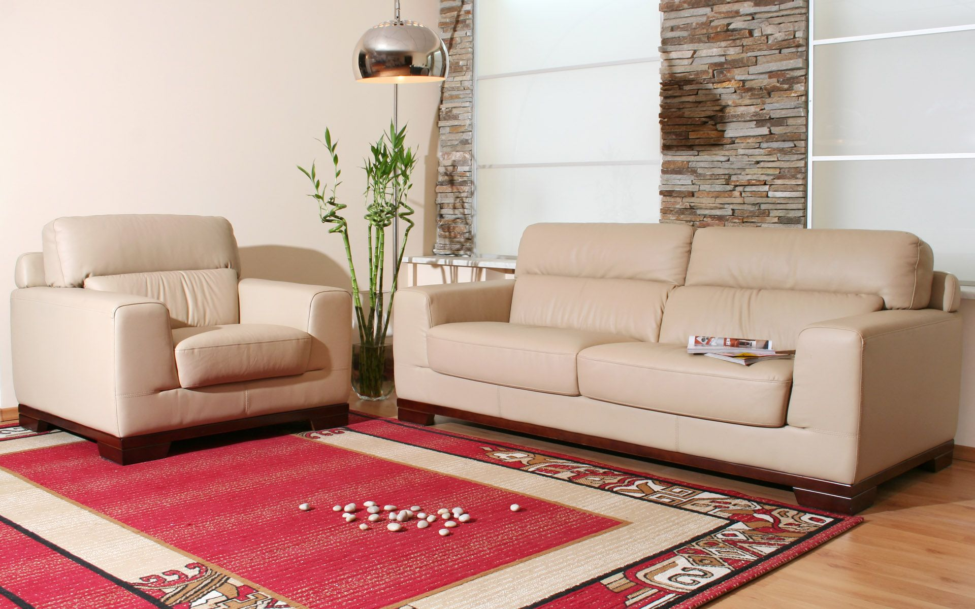 Carpet Living Room  Google Search  Area Rug Cleaning Services Delectable Carpet Designs For Living Room Decorating Inspiration