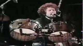 The Eagles - Hotel California Live Video, via YouTube.