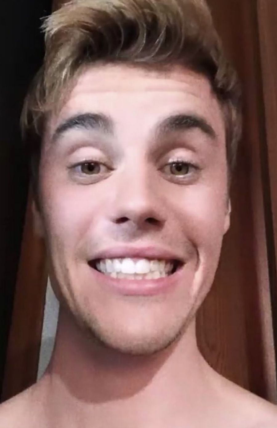 Pin by 'aso on ˗ˏˋ Justin Bieber ˎˊ˗ | Justin bieber ...