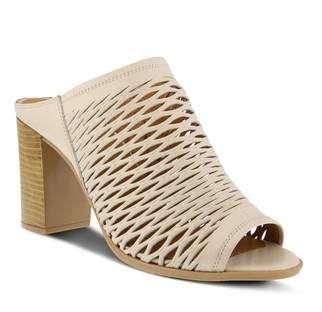 Spring Step Women's Marinda Block Heel Sandal eNWNL