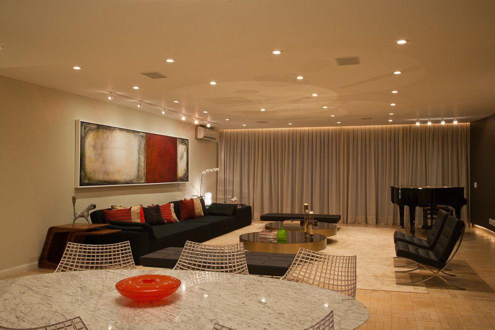 recessed lighting ceiling. COVE LIGHT DETAILS - Google Search Recessed Lighting Ceiling