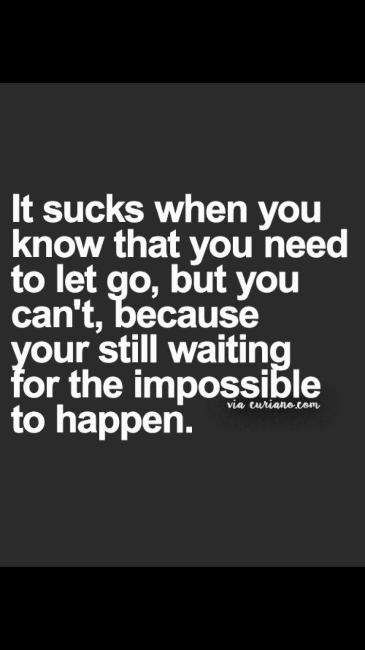 Explore Sad Day Quotes Bad Breakup Quotes and more