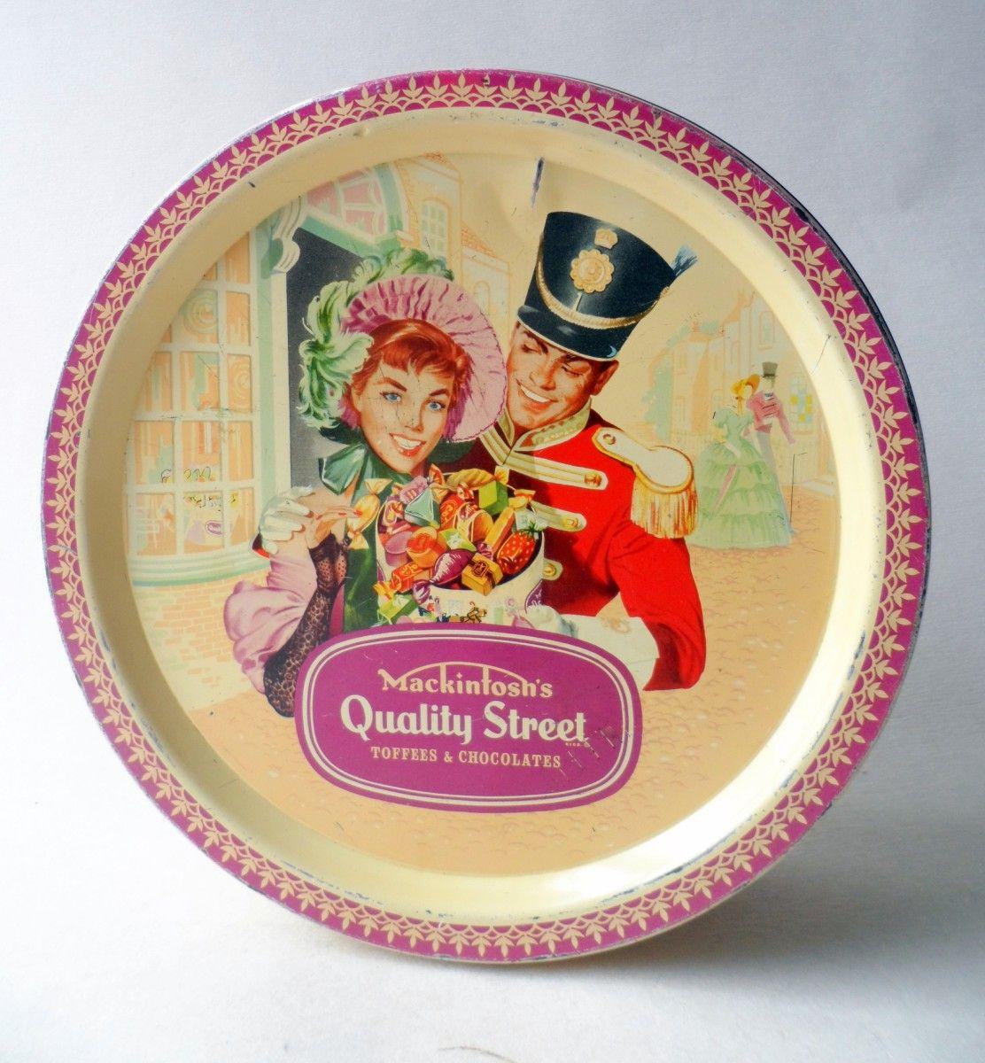 htf-vintage-toffee-chocolates-tin-mackintosh-halifax-3lb-quality-street-crinoline-lady-soldier-christmas-snowman-1960s-1309-p.jpg (1112×1200)