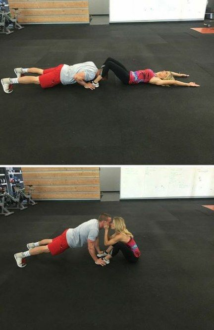 New fitness couples goals exercise 28 ideas - #Couples #Exercise #Fitness #Goals #Ideas