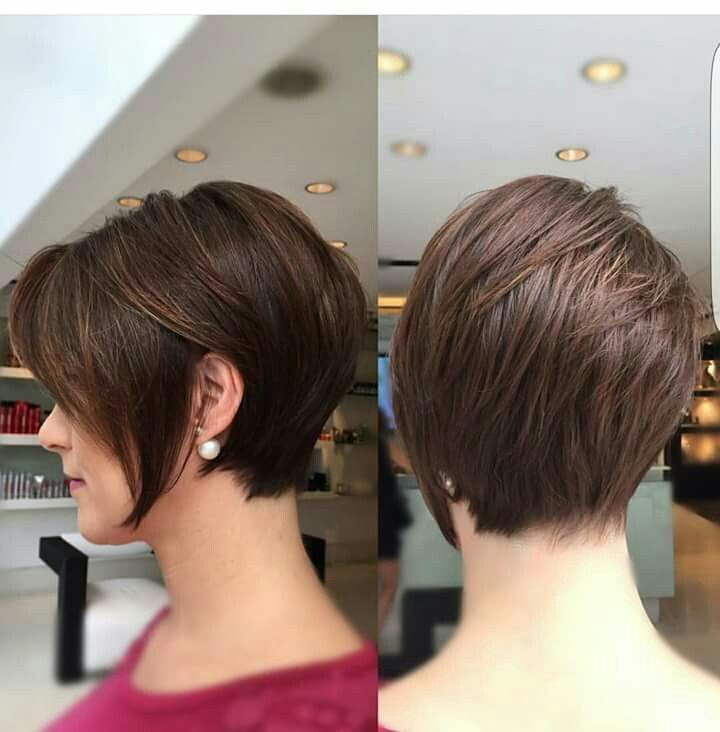 37+ Growing bob hairstyles out information
