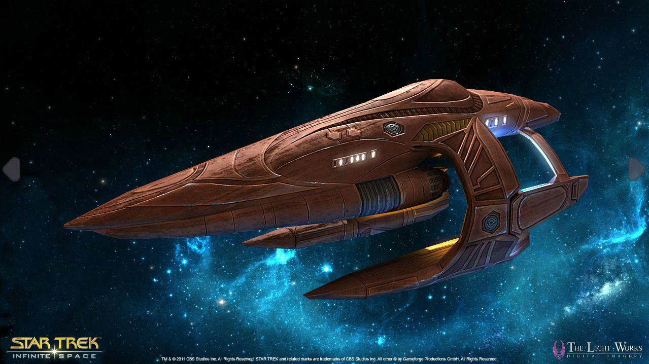 Star Trek #startrek #starfleet #scifi #sciencefiction