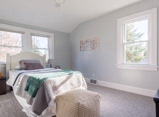Best Peaceful Guest Or Kid S Bedroom Benjamin Moore Sterling 640 x 480