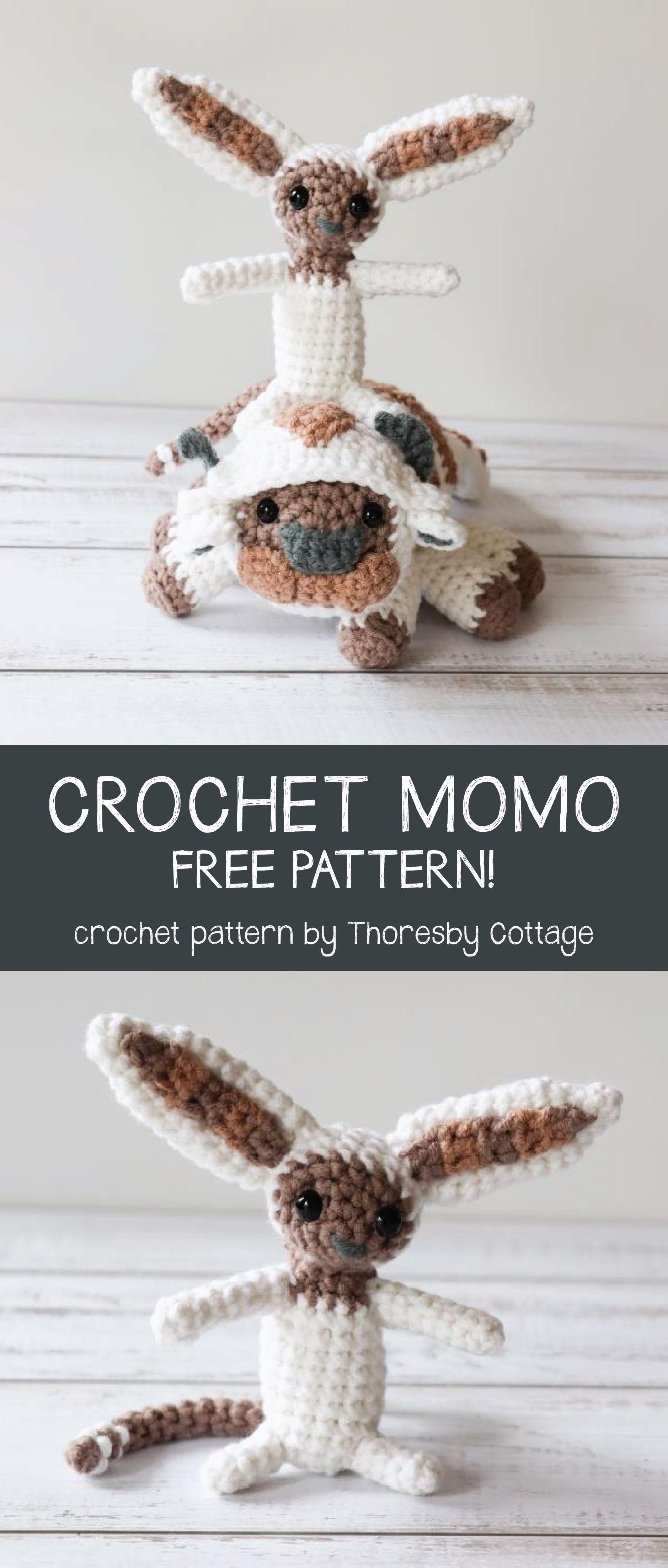 Vistoso Patrón Appa Crochet Fotos - Manta de Tejer Patrón de Ideas ...