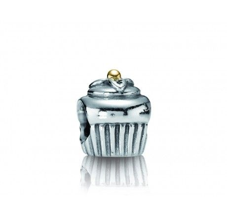 Sterling-Silver-Cupcake-with-14K-Gold-Cherry.jpg 460 × 440 bildepunkter