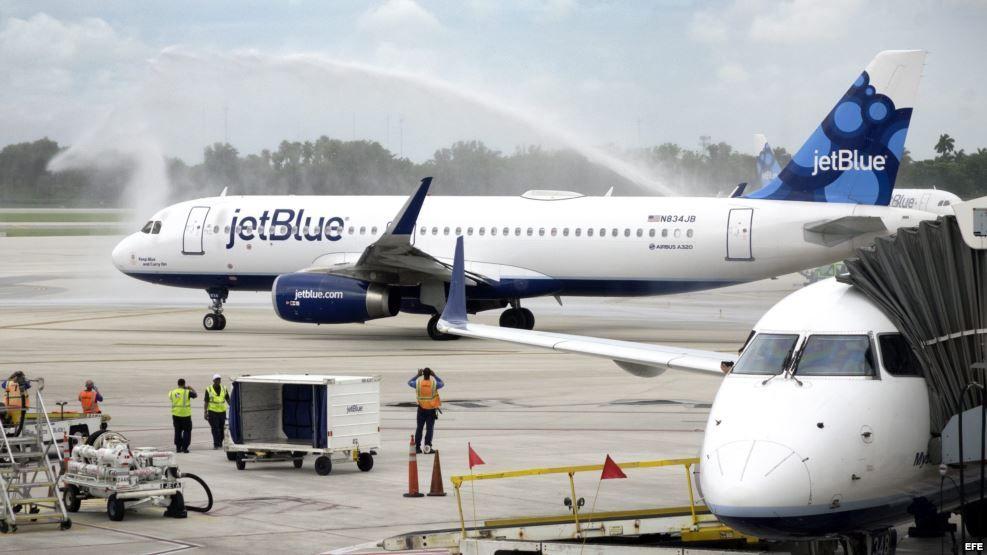 proyecto que frenar a vuelos directos a cuba divide a los cubanos rh pinterest es