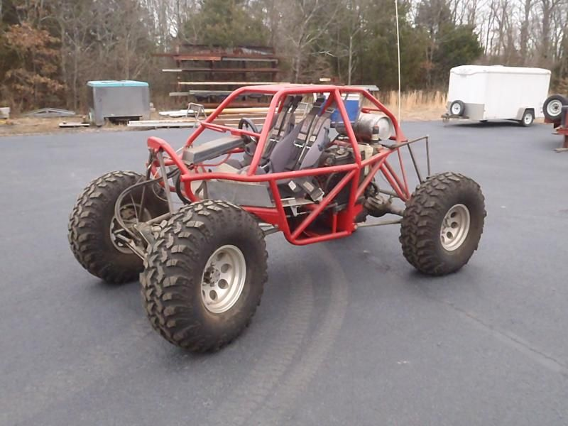 Kid sized buggy! | ATV | Pinterest | Araña, Entretenimiento y Armas