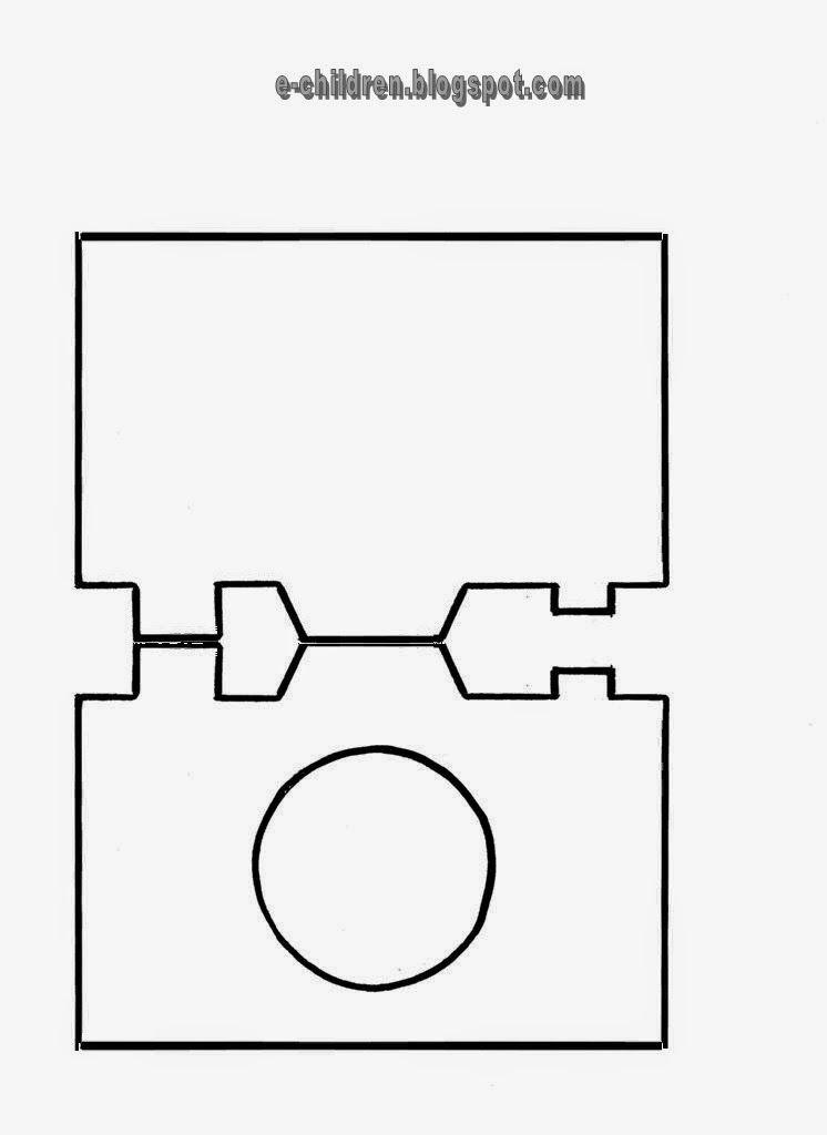 ΚΑΡΤ+ποστάλ+ΦΩΤΟΓΡΑΦΙΚΗ+ΜΗΧΑΝΗ+-+διπλή.jpg (746×1024 ...