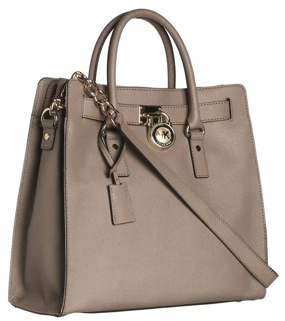 Bag �� Michael Kors ...