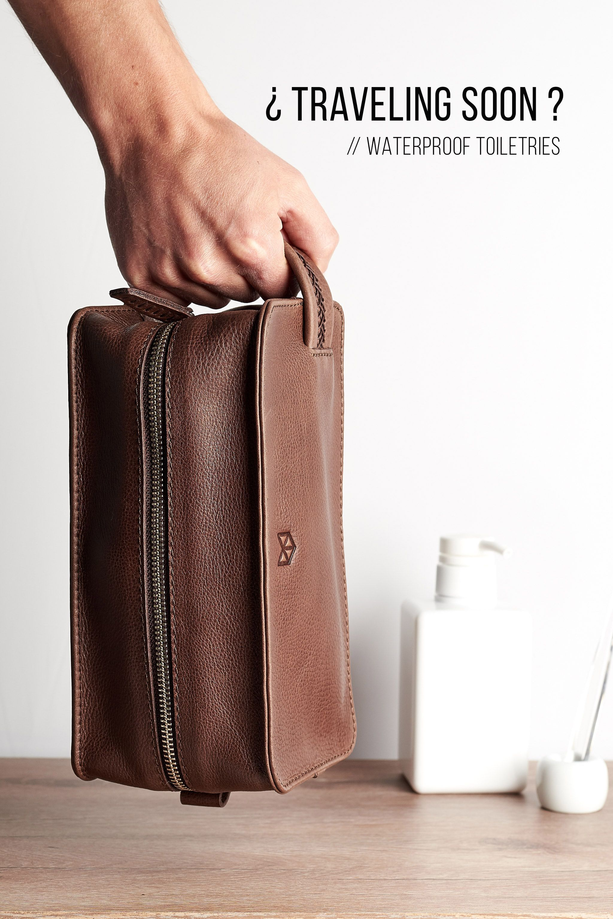 9455c4b46bd6 When it comes to leather goods
