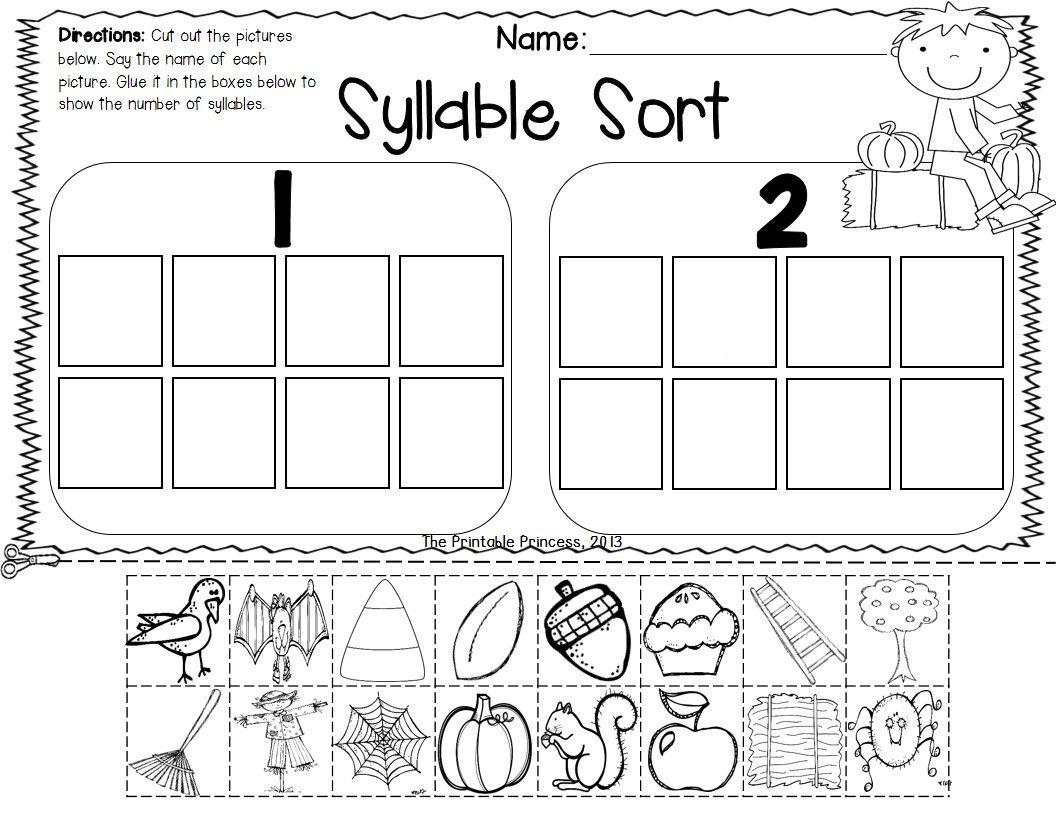 fall activities for kindergarten math and literacy centers new teachers kindergarten math. Black Bedroom Furniture Sets. Home Design Ideas
