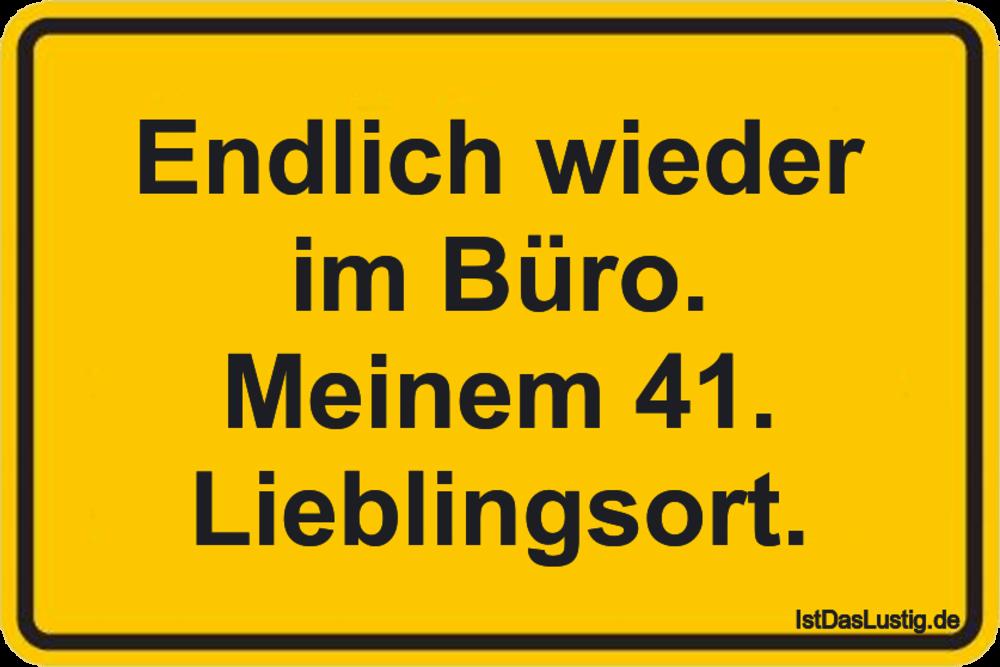 Official Buro Geschenke Lustig Anstaltsleitung Chef Teamleitung