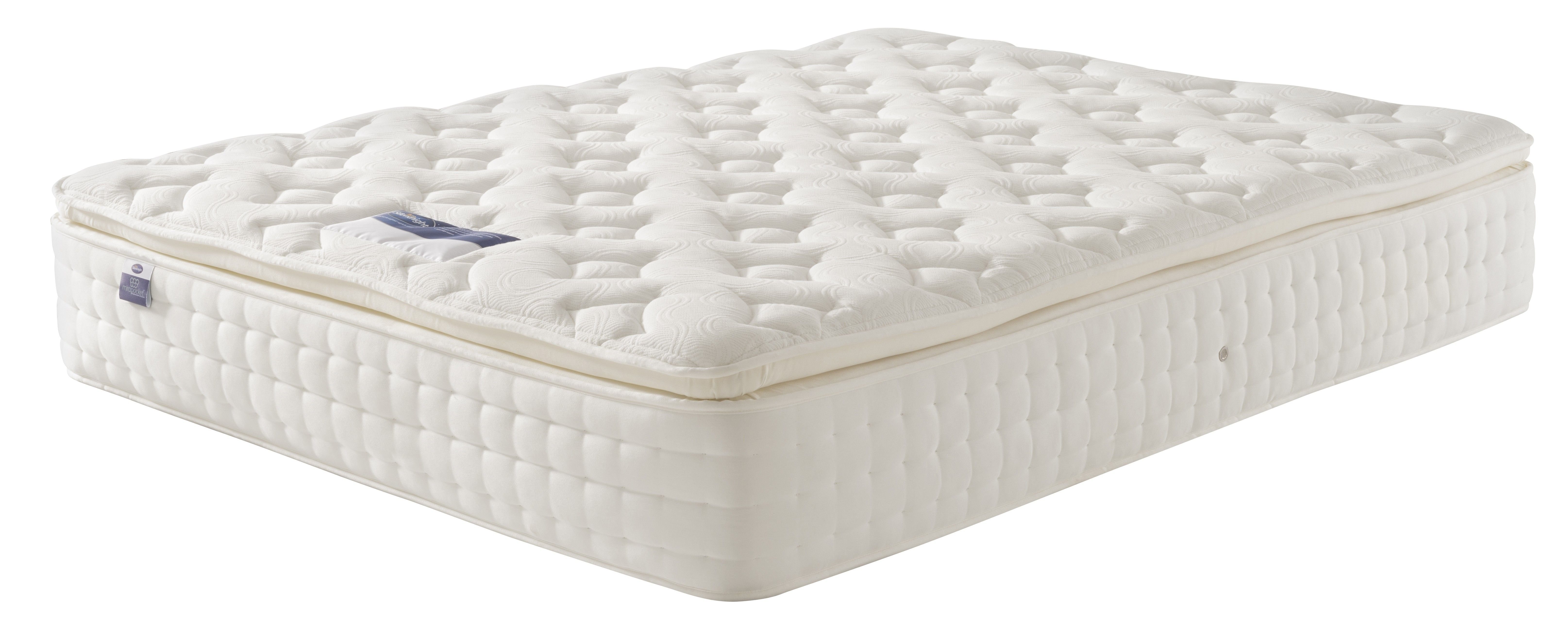 Mattresses are the key to a sound sleep. If you're not