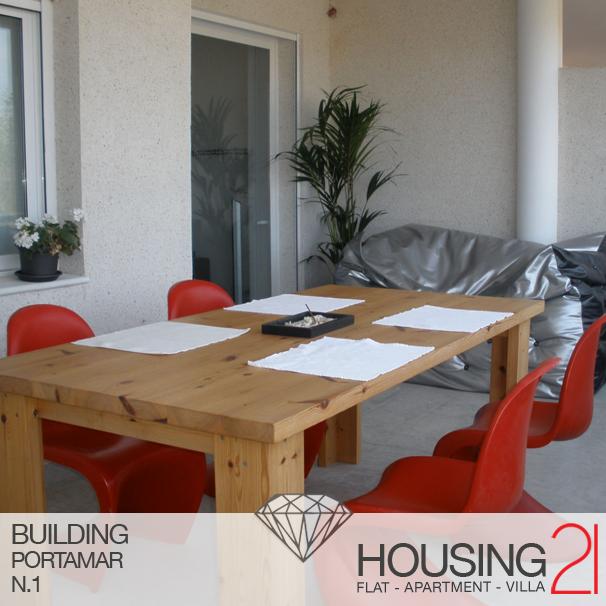Ibiza21 #Housing   Desire of freedom - Portamar N.1  http://ow.ly/qSWCi   Contact Us!!!  #preparty #afterparty #ibiza #space #circoloco #amnesia #musicon #ibizaparty #ibiza21 #rent #realestate