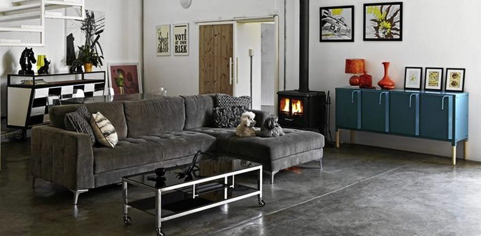 Sunday Times on Twitter | Home design decor, Decor, Home decor