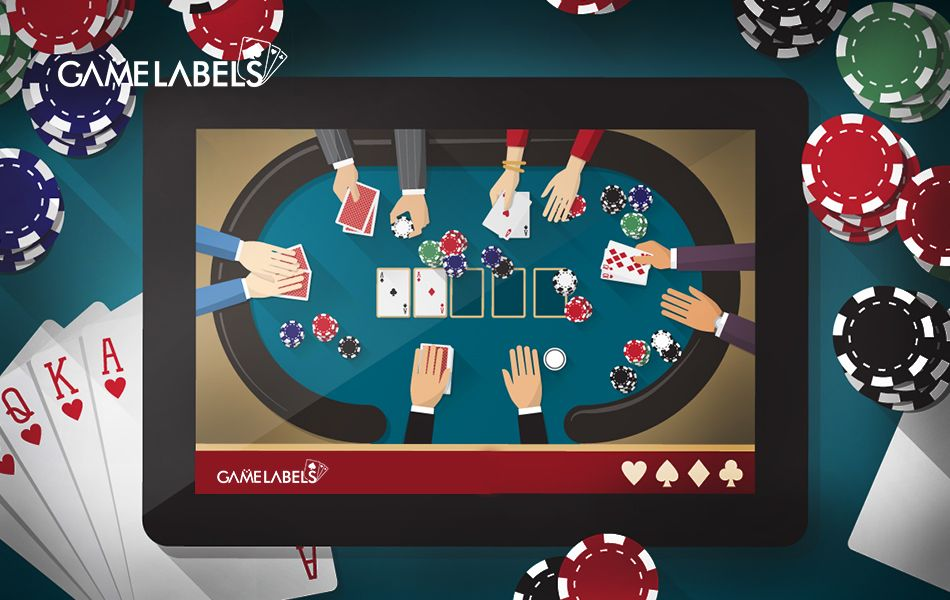 41++ Types of poker games in vegas ideas in 2021