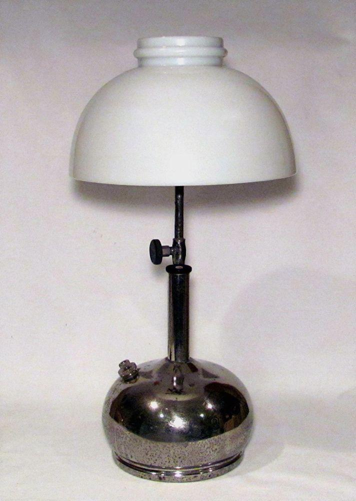 Coleman Lantern Co Air O Lite Lamp Model M Ebay Lamp Coleman Lantern Lanterns