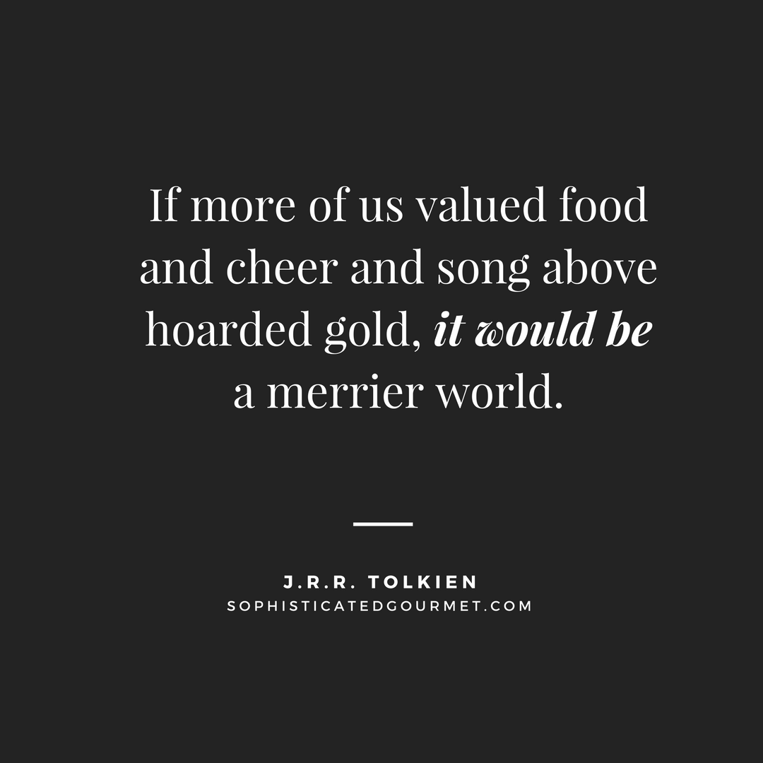 Food Quotes Quotes About Food Sophisticated Gourmet Food Quotes Funny Diet Quotes Funny Quotes
