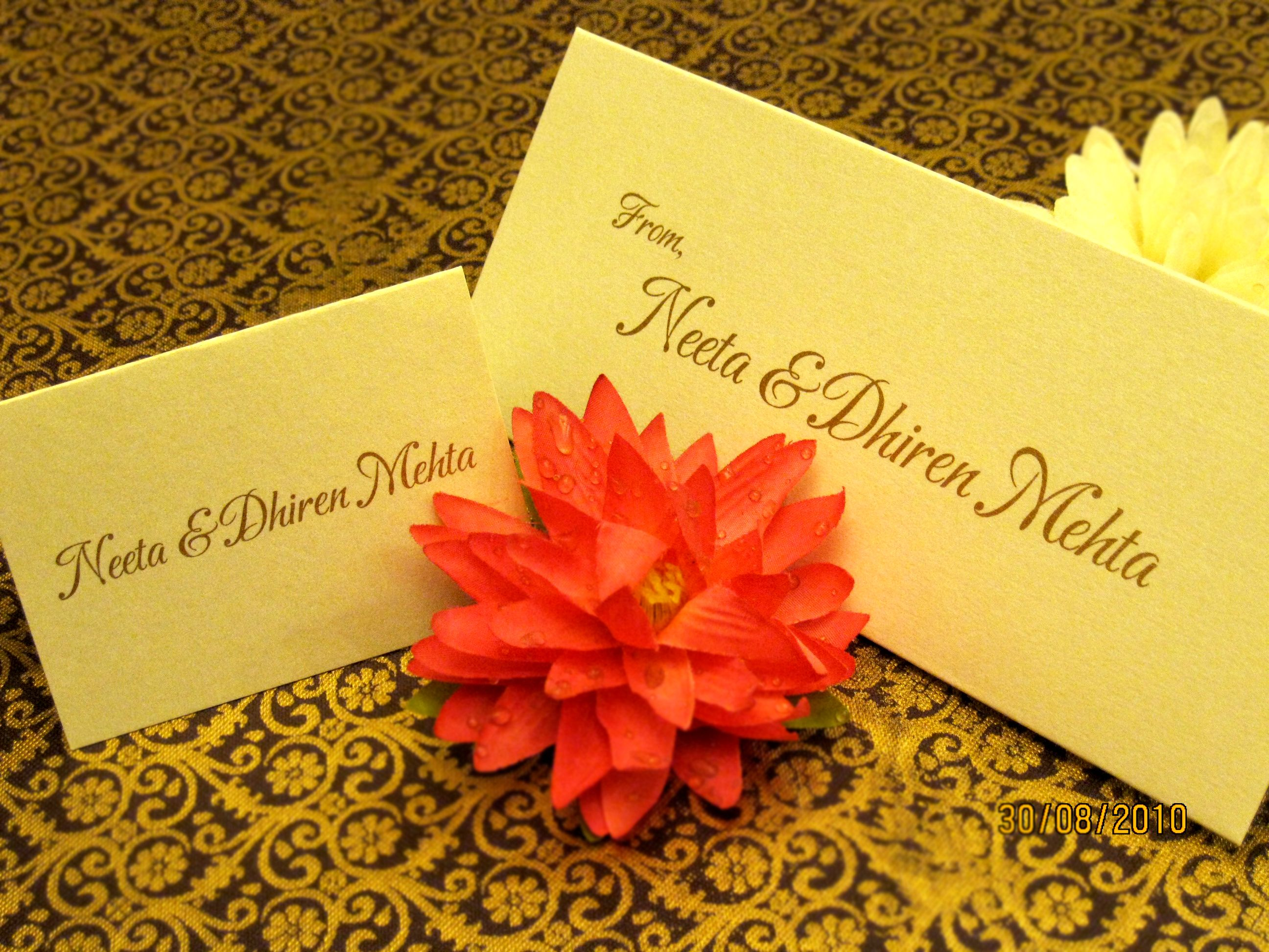 Wedding Invitations, Wedding Cards, Invitations, Invites, Stationery ...