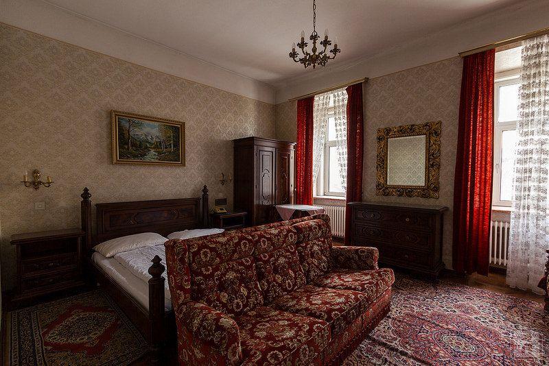 Frohliches Altes Haus Sucht Neuen Mieter Wg Zimmer In Eisenach Wg Zimmer Altes Haus Und Haus Deko